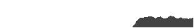 WalkerThomas Solicitors Logo